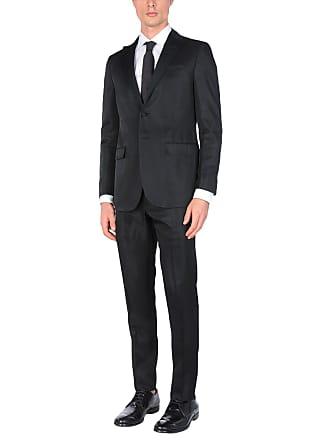 Jackets Jackets Corneliani Suits And Corneliani Suits And T56qwgRx