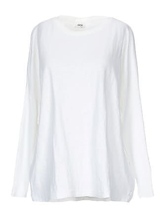 Ottod´ame T T Ottod´ame Ottod´ame Topwear shirts T shirts T Ottod´ame Ottod´ame Topwear shirts Topwear shirts Topwear YwxaFT6