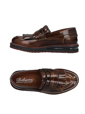 Chaussures Mocassins Barleycorn Chaussures Barleycorn Mocassins Chaussures Barleycorn Mocassins Barleycorn daA7q7xn0