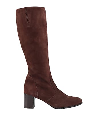 Chaussures Bottes Angel Angel Chaussures 6TqPwxST