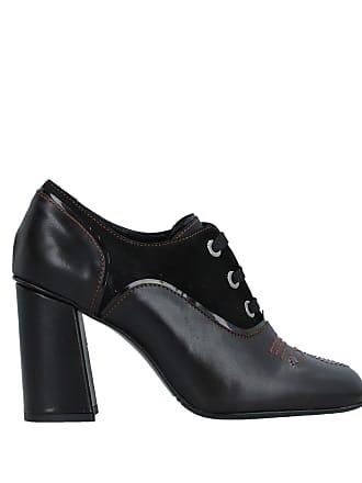 À À Chaussures Bruglia Chaussures À Bruglia Chaussures À Bruglia Chaussures Lacets Bruglia Lacets Chaussures Lacets Lacets Bruglia AxfFq