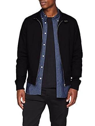 Fino Abbigliamento Stylight New Acquista A −60 Look® qvaFU