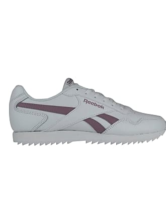 701791c83ba Stylight To Sale Sneakers Up −60 Reebok® − 8TqvY