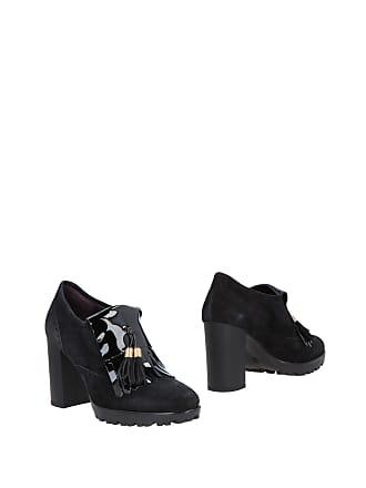 Bottines Chaussures Cheville Pettinari Pettinari Loretta Loretta Cheville Chaussures Loretta Bottines Pwqdq0v