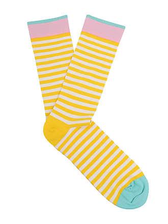 Socks Short Underwear Maison Bonne Bonne Maison qwgv88