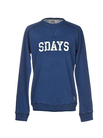 Shirts Sdays Tops Sweat Sweat Shirts Sdays Tops Sdays 0qA8wBtA