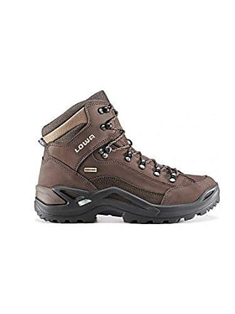 Espresso brown Gtx Wide Renegade Mid Lowa SPpgzBP