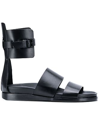 Chaussures Demeulemeester®Achetez Chaussures Ann Ann Jusqu''à YvIb7m6fgy