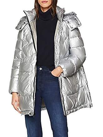 Stylight Maintenant Blauer® Femmes Vestes −70 Jusqu''à qpXSqRw