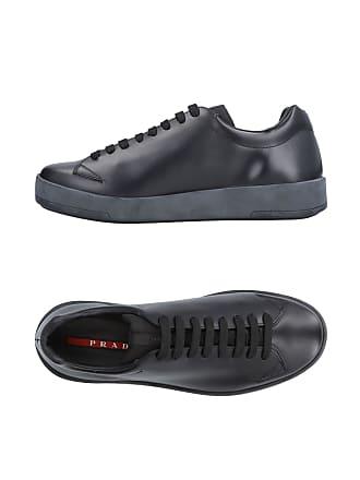 A Sneakers Sneakers A A Fino Prada®Acquista Sneakers Fino Fino Prada®Acquista Prada®Acquista Sneakers 4RqS3c5LAj
