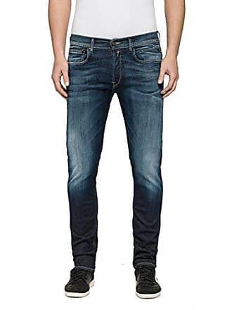 Stylight Para Replay Hombre De Jeans 67qOZaw
