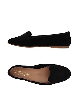 Cantarelli Chaussures Chaussures Chaussures Cantarelli Mocassins Cantarelli Mocassins Mocassins Cantarelli Mocassins Cantarelli Chaussures Mocassins Chaussures 1qCwPnAxx6