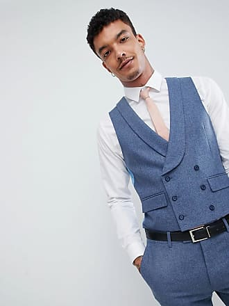 Vêtements Brown® Harry Jusqu''à Achetez Stylight −86 rfrwA5x