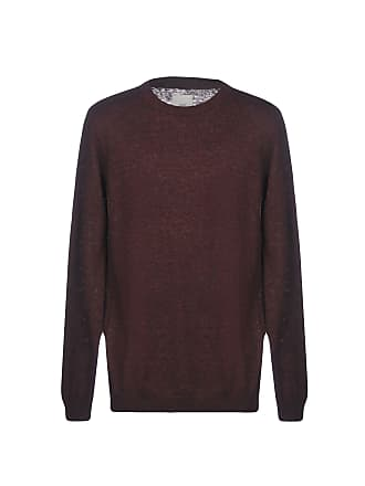Minimum Knitwear Minimum Minimum Knitwear Jumpers Jumpers RxrqFaRpw