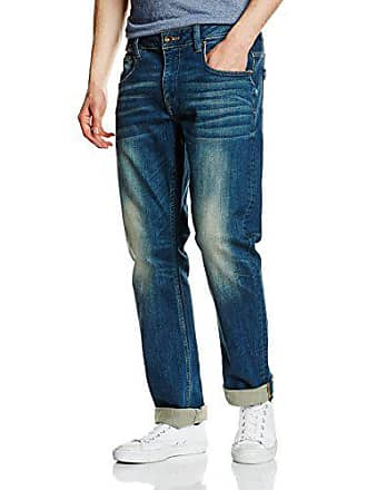 Acquista 26 Jeans Stylight Garcia® 69 € Da awfR5Hq