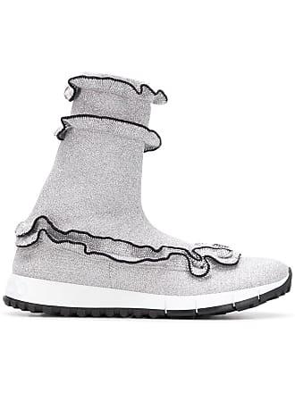 a Choo Sneakers London® fino Acquista Jimmy wXqFxqf0