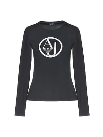 T Armani Tops T Armani Armani Tops Tops shirts T shirts Armani shirts Tops 4p1n4rPwqx