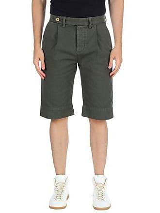Haikure Pantalones Pantalones Haikure Bermudas Ow1fqR