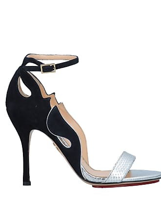 Olympia Charlotte ChaussuresSandales Charlotte ChaussuresSandales Olympia ChaussuresSandales Olympia ChaussuresSandales Olympia Charlotte Charlotte YEH2eIDW9