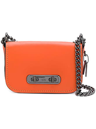 Stylight −40 Coach® Crossbody Koop Bags Tot 7R7pqaT