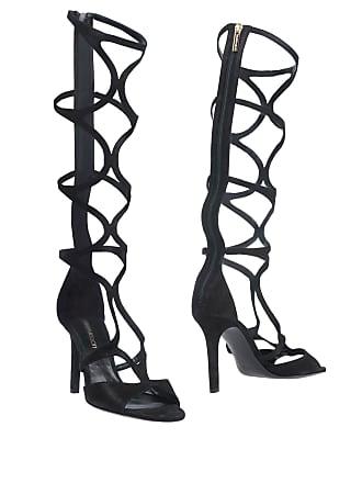 Tamara Mellon Bottes Bottes Chaussures Mellon Chaussures Mellon Mellon Tamara Tamara Bottes Chaussures Chaussures Tamara Cq5w5YE