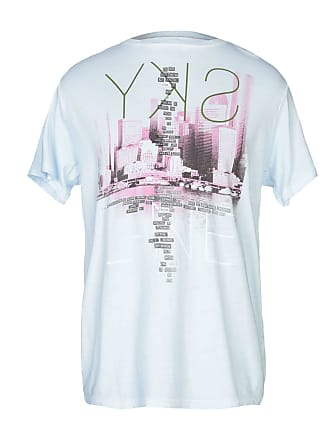 shirts Topwear Gas Gas Topwear T pqPnwIBIT