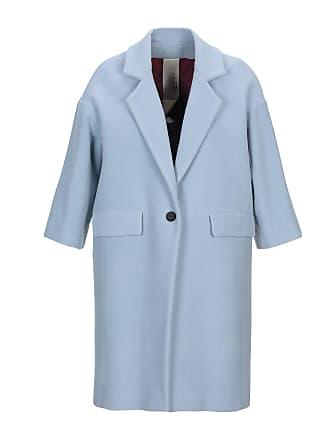 Jackets amp; Jackets P Annie Coats Coats Annie P amp; 7pwxPpvqE