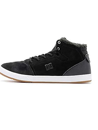 Dc Sneaker High Wnt Crisis Sneakers Boys Kinder vN0nwO8m