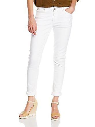 Nike W Nk Crop in blackXs Pantalon FemmeBleu All Storm noirindigo Iygf7mvYb6