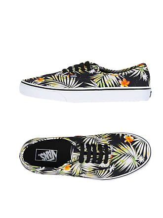 Sneakers Authentic Ua Basses Pqnf8wbf Decay Tennis Palms Vans Chaussures tq0xCwX