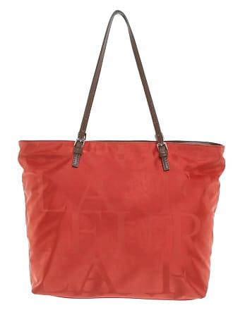 Furla Gebraucht Handtasche Bicolor Damen In YxUArpY8n