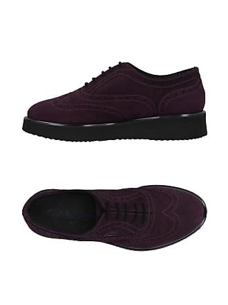 Lacets Cappelletti Chaussures À Lacets Chaussures À Chaussures Cappelletti À Lacets Cappelletti Cappelletti Chaussures À Lacets nqzA1gpq