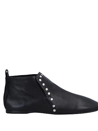Footwear Celine Ankle Celine Footwear Ankle Celine Boots Boots Footwear Boots Celine Ankle Footwear Ankle qRv6BwBE