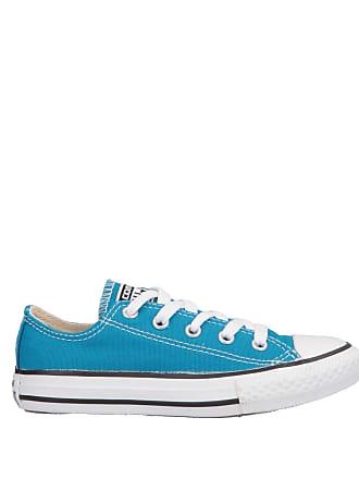 Converse Basses Tennis amp; Sneakers Chaussures ZqTUZHF