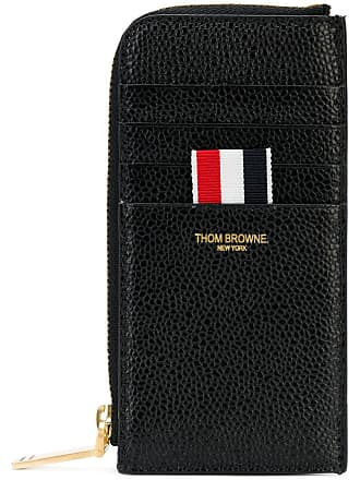 Browne Portemonnaie Thom Schwarz Reißverschluss Mit xO0wZqTBn