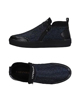 Produkte −73Stylight Zu Bis High In Dunkelblau104 Sneaker knXwP0O8