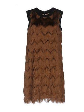 Vestidos Minivestidos Vestidos Minivestidos Minivestidos Intropia Vestidos Intropia Intropia Intropia A4v1xqT