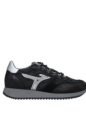 Tennis CalzatureSneakersamp; Mizuno Basse Shoes CalzatureSneakersamp; Mizuno Shoes Tennis 6bf7gvYy