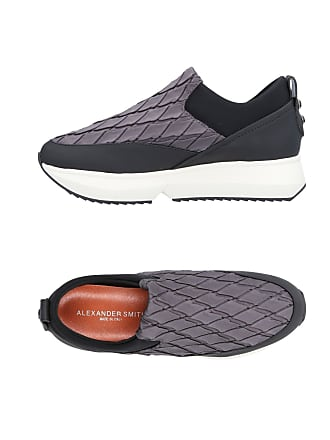 amp; Tennis Alexander Sneakers Chaussures Basses Smith ggItS