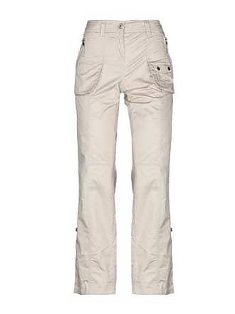 Pants Henry Henry Cotton's Pants Cotton's q0SSPB