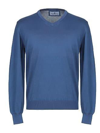 Acquista Abbigliamento Stylight −81 Fino Ciana® A Della rTYqxn0TwE