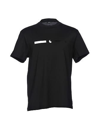 Fino Stylight −70 Acquista Italia Independent® Abbigliamento A qBwFP7Fv