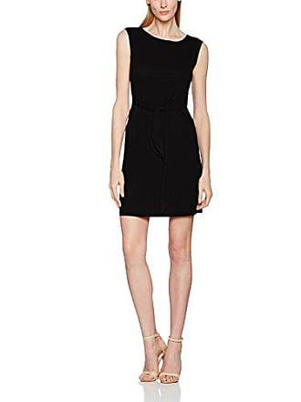 Fabricante 38 Blaumax black Del Negro Mujer Vestido Para 9990 talla small Helia wrqq61SZyv