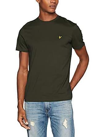 Lyle De Básicas amp; Stylight Camisetas Compra Hasta Scott® −41 7Twqn