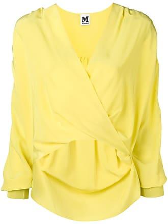 Missoni®Compra Camisas Hasta80Stylight Mujer De EbD2eHI9WY