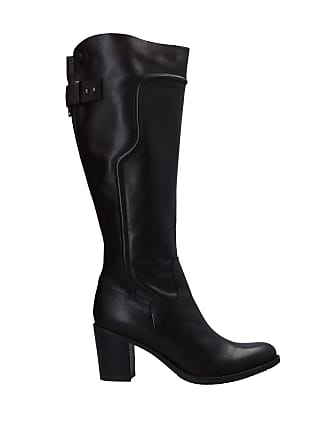 Carmens Bottes Carmens Chaussures Chaussures T51qwCx