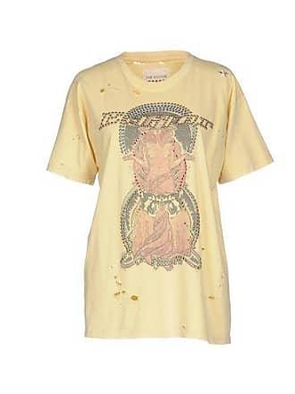 Tops Y The Camisetas Y The Editor Camisetas Editor Tops rwqCrvxP