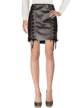 Pinko Pinko Skirts Knee Knee Pinko Skirts Length Knee Length Skirts Length Length Skirts Pinko Knee P1w5x5qgWA