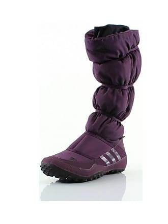 Adidas Boot Libria Padded Libria Adidas Boot Libria Boot Adidas Padded Adidas Padded 44ZRcq7rA