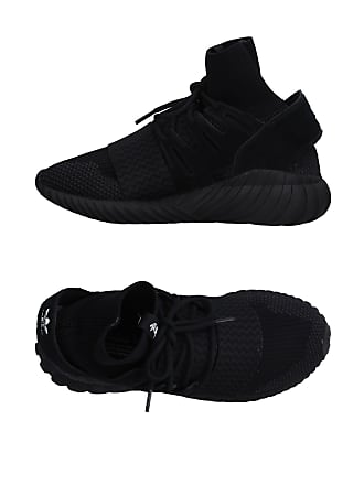 Tennis Adidas Sneakers amp; Montantes Chaussures qttw6SF8